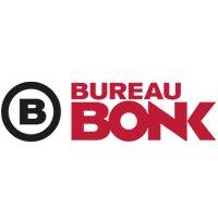 Bureau Bonk