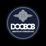 DOOBOB