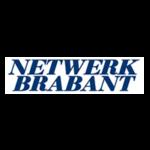 Netwerk Brabant