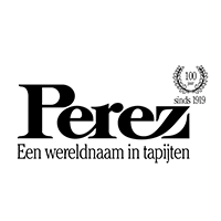 Perez