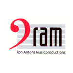 Ron Antens Musicproductions