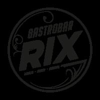 Gastrobar RIX