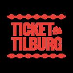 Ticket to Tilburg